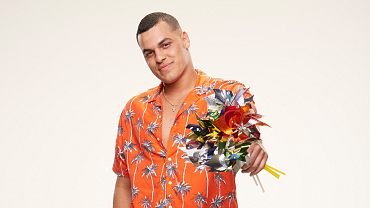 What Has Big Brother 19 Winner Josh Martinez Has Been Up To Since His Victory?