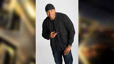 LL COOL J To Host MVP: Most Valuable Performer