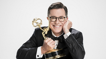 Jim Parsons, Allison Janney, Shemar Moore, And More To Present At The 69th Emmy Awards