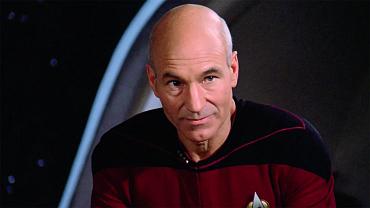 10 Star Trek: The Next Generation Episodes That Define Captain Picard