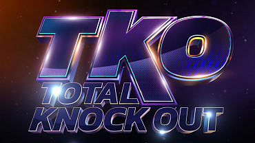 CBS Announces TKO, A New Competition Series From Mark Burnett