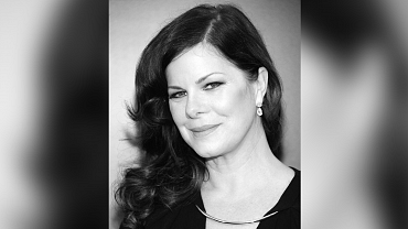 Marcia Gay Harden Has Written Her First Book—And It's Beautiful