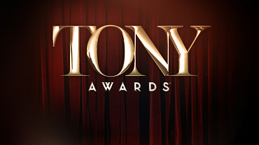Make Your Dream Of Being Featured On The Tony Awards Come True