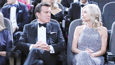 Check In On The Abbott Family With These Essential Y&R Episodes