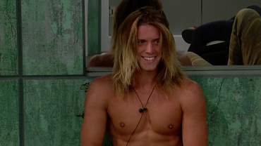 Big Brother 20 Live Feed Highlights For Week 10