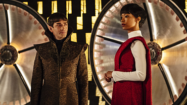 Fascinating Ways Star Trek: Discovery Ties Back To Classic Trek