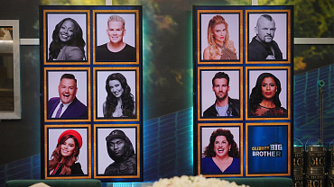 Everything You Need To Know About The Celebrity Big Brother Finalists