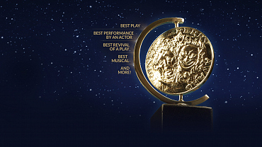72nd Annual Tony Awards: The Complete List Of Nominees
