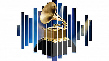 John Mayer, Nina Dobrev & More To Present At GRAMMYs