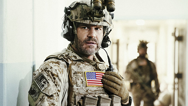 Here's Some Of The Military Lingo You'll Pick Up From Watching SEAL Team