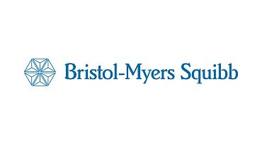 Bristol-Myers Squibb Statement On CBS' Report On Whistleblower Mychal Wilson