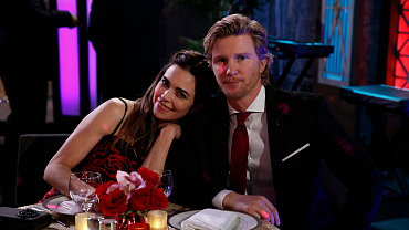 The Young And The Restless Celebrates 45 Years With Big Returns And Shocking Twists