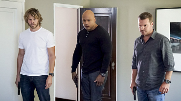 How To Watch NCIS: Los Angeles Season 9 On CBS And CBS All Access