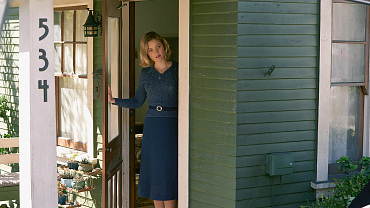Arts & Craftsman: A Closer Look At Susan And Jack Parsons' Pasadena Home