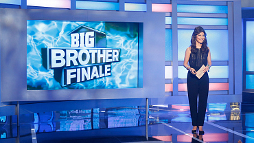 Big Brother Season 20 Winner Revealed