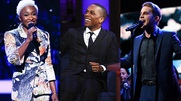 These Show-Stoppers Will Make The Tonys A Night To Remember