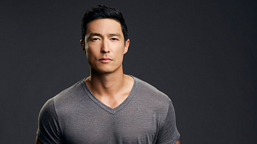 Getting To Know Daniel Henney