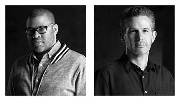 Jordan Peele And Simon Kinberg Name Their Top 10 Classic Twilight Zone Episodes