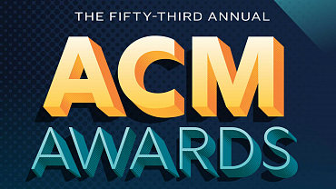 Reba McEntire To Visit CBS This Morning On Mar. 1 To Announce Nominees For The 53rd ACM Awards