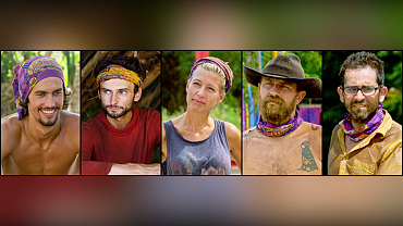 Everything You Need To Know Before The Survivor: Heroes Vs. Healers Vs. Hustlers Finale