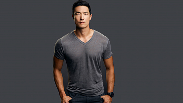 We Can\'t Get Enough Of Daniel Henney On Criminal Minds