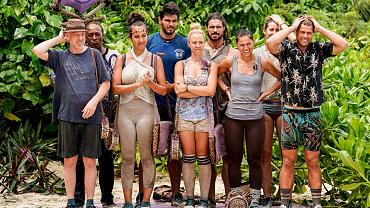 Survivor Spoilers: A Surprise Tribe Swap Changes The Game