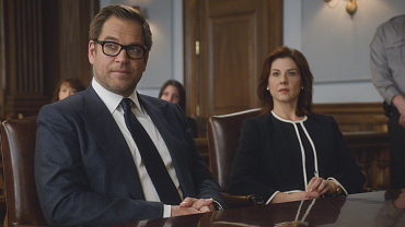 Is Bull's New Client An Innocent Wife—Or Criminal Mastermind?