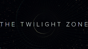 The Twilight Zone Begins Production For A 2019 Premiere