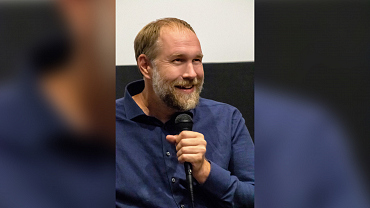 One Dollar Director/EP Craig Zobel Says His New Thriller Isn't Your Average Murder-Mystery Series