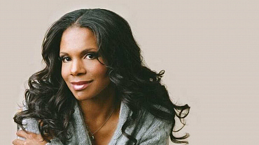 Audra McDonald Joins The Good Fight As Series Regular For Season 2