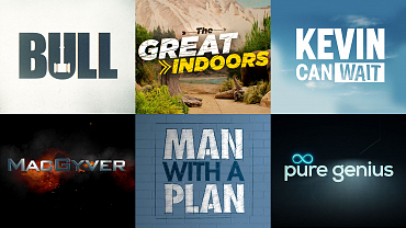 Get A First Look At The 2016-2017 CBS Primetime Lineup