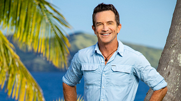 Jeff Probst Reveals His Top 10 Favorite Moments In Survivor History