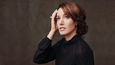 Getting To Know Jennifer Beals Of The L Word: Generation Q