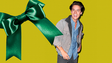 Holiday Gift Guide Spectacular: Inspired By Jughead Jones