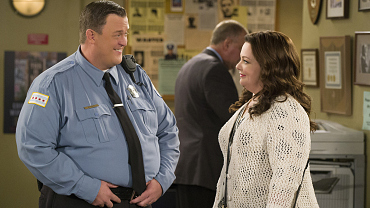 Mike & Molly's Final Season: Don't Miss A Moment!