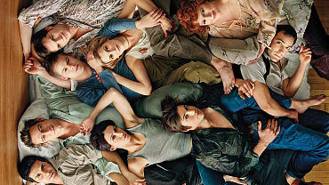 Why The TV Show Queer As Folk Matters