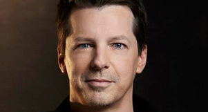 Sean Hayes Joins The Millers: Casting Update