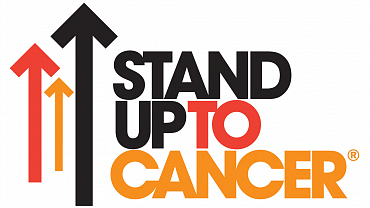 Stand Up To Cancer Will Return With Star-Studded Lineup