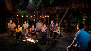 Survivor Season 39 Spoilers: One Castaway Learns The Hard Way That A Tribe Is Not A Team