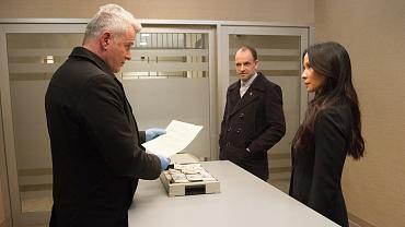 Elementary Season 5 Episodes - CBS com