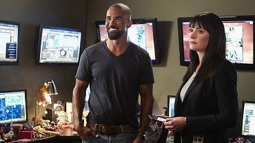 Criminal Minds Season 0 Episodes - Page 3 - CBS com