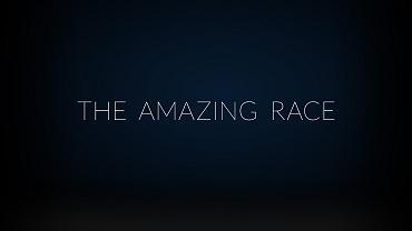 The Amazing Race Season 22 Episodes - CBS com