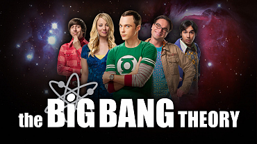 The Big Bang Theory Season 2 Episodes - CBS com