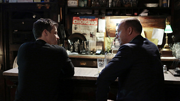 Blue Bloods Season 6 Episodes - CBS com