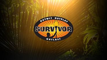 Image result for survivor