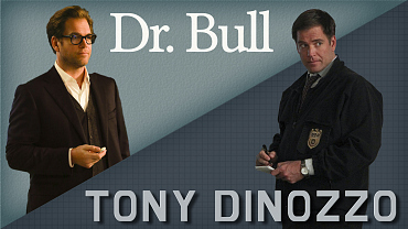 Who Said It: Dr. Bull Or Tony DiNozzo?