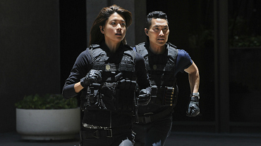 Get Your First Look At Hawaii Five-0 Season 7