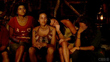 Relive Some Of The Most Memorable Survivor Blindsides All Over Again