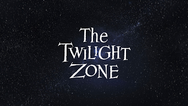 All The Stars Set To Appear On Season 1 Of The Twilight Zone