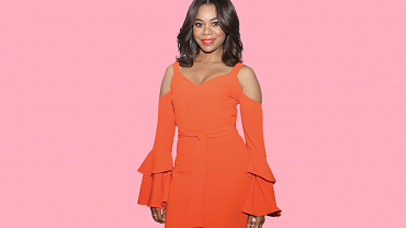 See Why Coral Is One Of The Hottest Fashion Looks For Summer